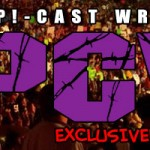 PCN – The Wrestling Show Episode 1