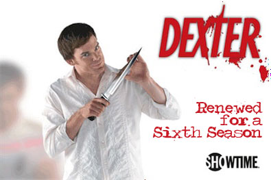 dexter-renewed