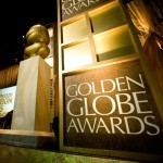 Retcon This! – The 2011 Golden Globe Nominations