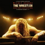 52 Pick-Up, Week 3: The Wrestler