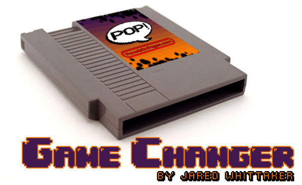 gamechangerbanner