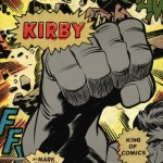 PoP! Top 6-Pack: Best Non-Fiction books about comics