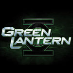 WonderCon Exclusive:  Green Lantern Footage!