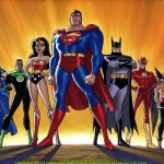 Retcon This! - The JLA Movie