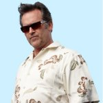 Future Tense: The Fall of Sam Axe