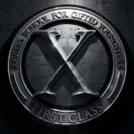 Review: X-Men: First Class, by Jason Kerouac