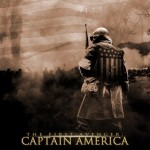 Future Tense: Captain America: The First Avenger