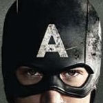 New 'Captain America: The First Avenger' Trailer!