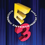 E3 2011: All Access Wrap Up