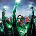 Review: 'Green Lantern'