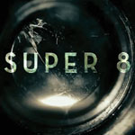 Review: 'Super 8′