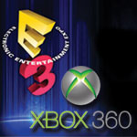 E3 2011: X-Box 360: The Future Revealed