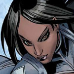 Executive Assistant: Lotus #1 of 3 Preview
