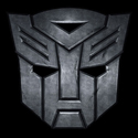 In Defense of... The Transformers Movies