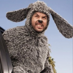 Outside the Longbox – 'Wilfred'