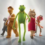 Property Ladder - The Muppets