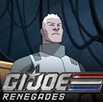TL;D... W? GI Joe: Renegades