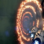 Outside the Longbox – Portal: No Escape