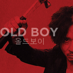 52 Pickup! Week 10: Oldboy
