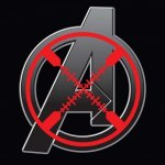 Future Tense – Avengers: X-Sanction