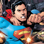 Review: Action Comics #1