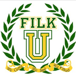 It's All Geek To Me: Filk Music