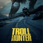 Outside the Longbox – Trollhunter