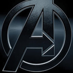NYCC '11 Video: 'The Avengers' Panel!