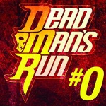 Review: Dead Man's Run #0