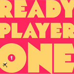 Outside the Longbox: 'Ready Player One'