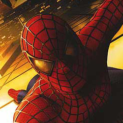 Outside the Longbox – Spider-Man on Film Vol. 2 The Movies