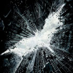 The Dark Knight Rises - Official Trailer #2
