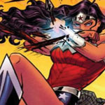 Riddle Me This: What is the Best Female-Led Comic on the Market?