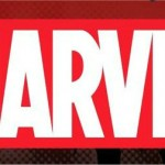 BLAARGH! Marvel's Lack of Innovation in 2012