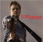 Previously on… Justified