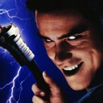 In Defense of... The Cable Guy
