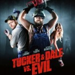 Outside the Longbox – Tucker and Dale Vs. Evil