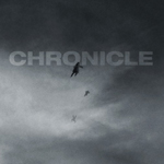 'Chronicle' Viral Campaign Makes You Believe a Man Can Fly