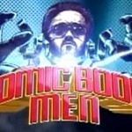Future Tense – Comic Book Men Backlash