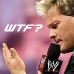 Future Tense: The Return of Chris Jericho