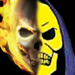 'Ghost Rider 2'/'Masters of the Universe' Mashup Trailer