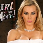 The PoP! Fangirl of the Month - February 2012