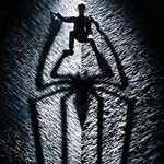 Trailer: 'The Amazing Spider-Man'