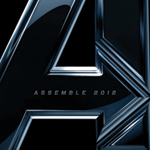 Super Bowl XLVI: 'The Avengers' Extended Trailer