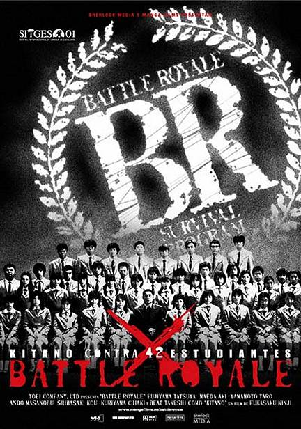 Battle-Royale-2000-Movie-Poster.jpg