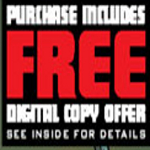 Marvel Gives Away Free Digital Comics