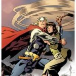 Hidden Gems – Thor: The Mighty Avenger, Volume 1