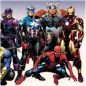 Retcon This! The Avengers in the Heroic Age