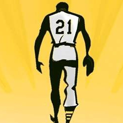 Hidden Gems - 21: The Story of Roberto Clemente
