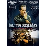 Outside the Longbox – Elite Squad: The Enemy Within